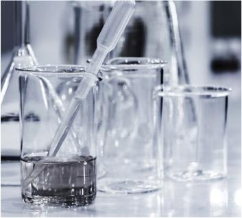 SARS-CoV-2 e l'analisi delle acque reflue