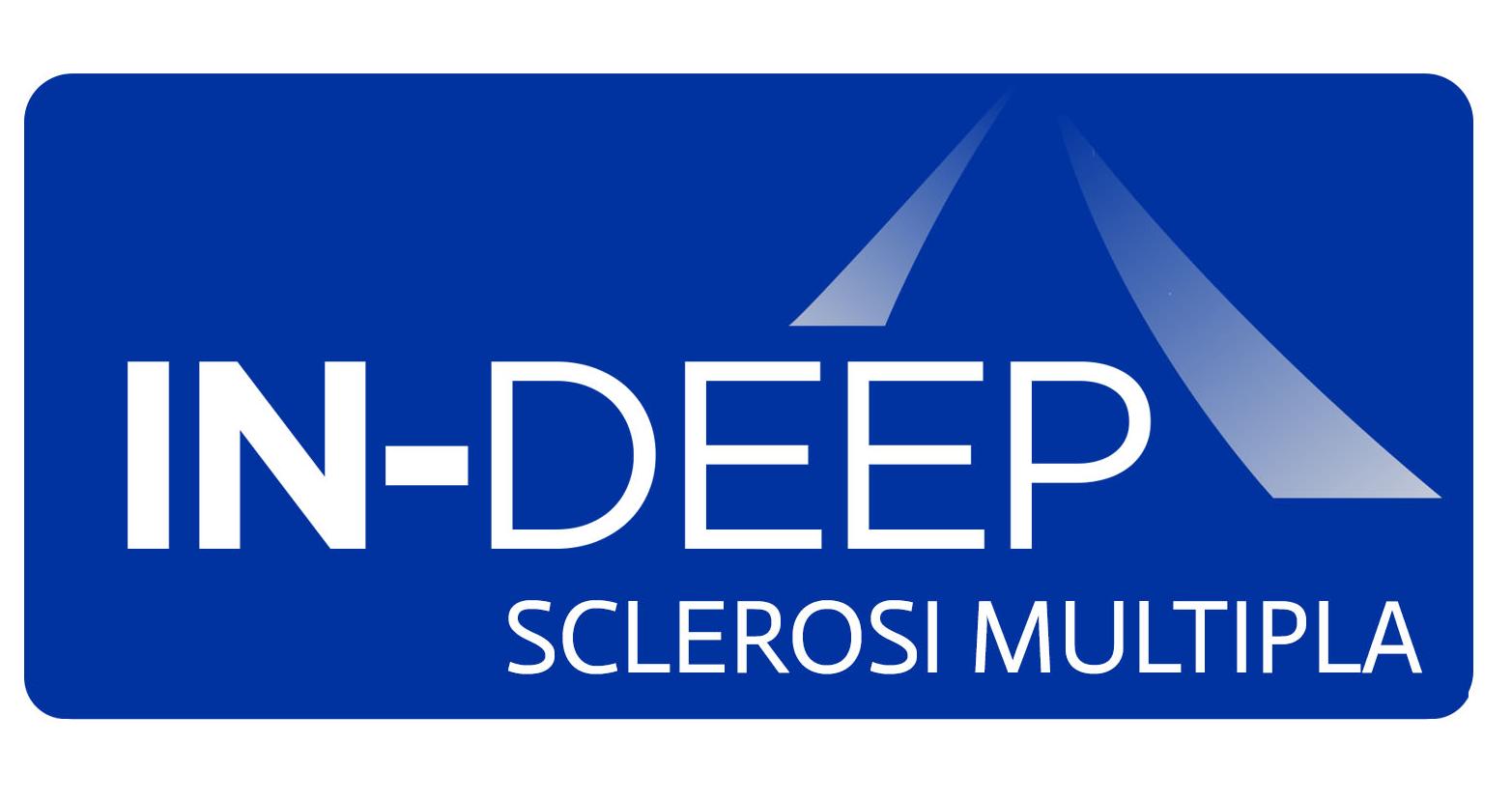 risonanza magnetica e sclerosi multipla