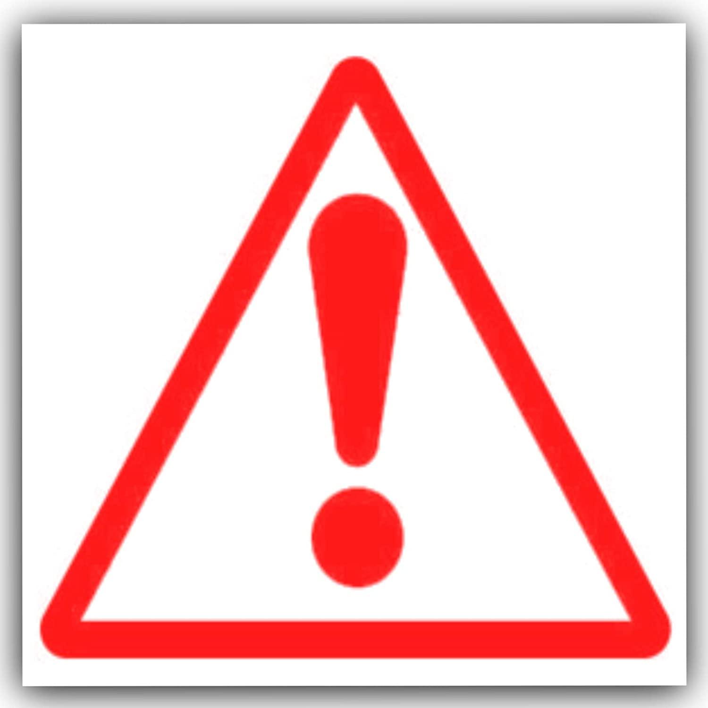 pericolo nell'uso di lampade UV per coroavirus