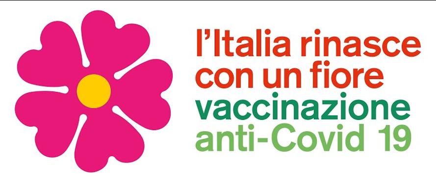 Vaccini anti-Covid in Italia
