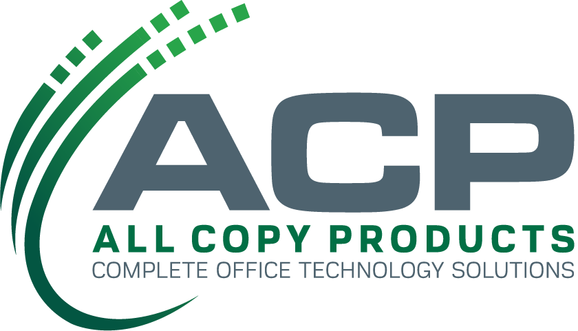 All Copy Products Copiers scanners for Sale