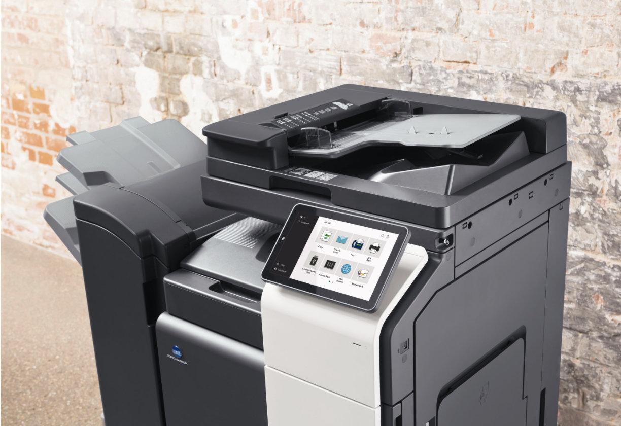 copier scanner for sale