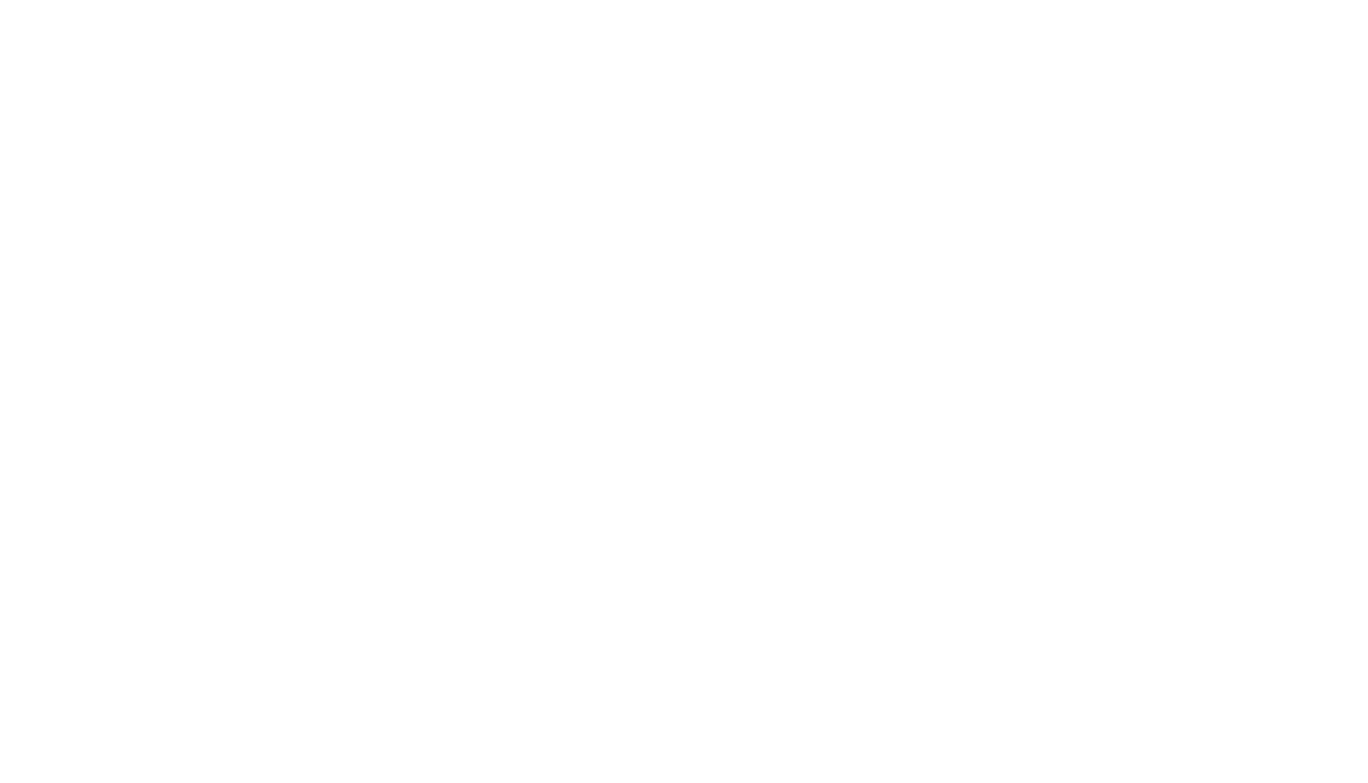 All Copy Products Copier scanner