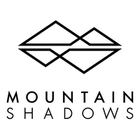 mountain shadows logo