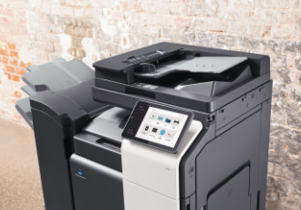 office copiers for sale