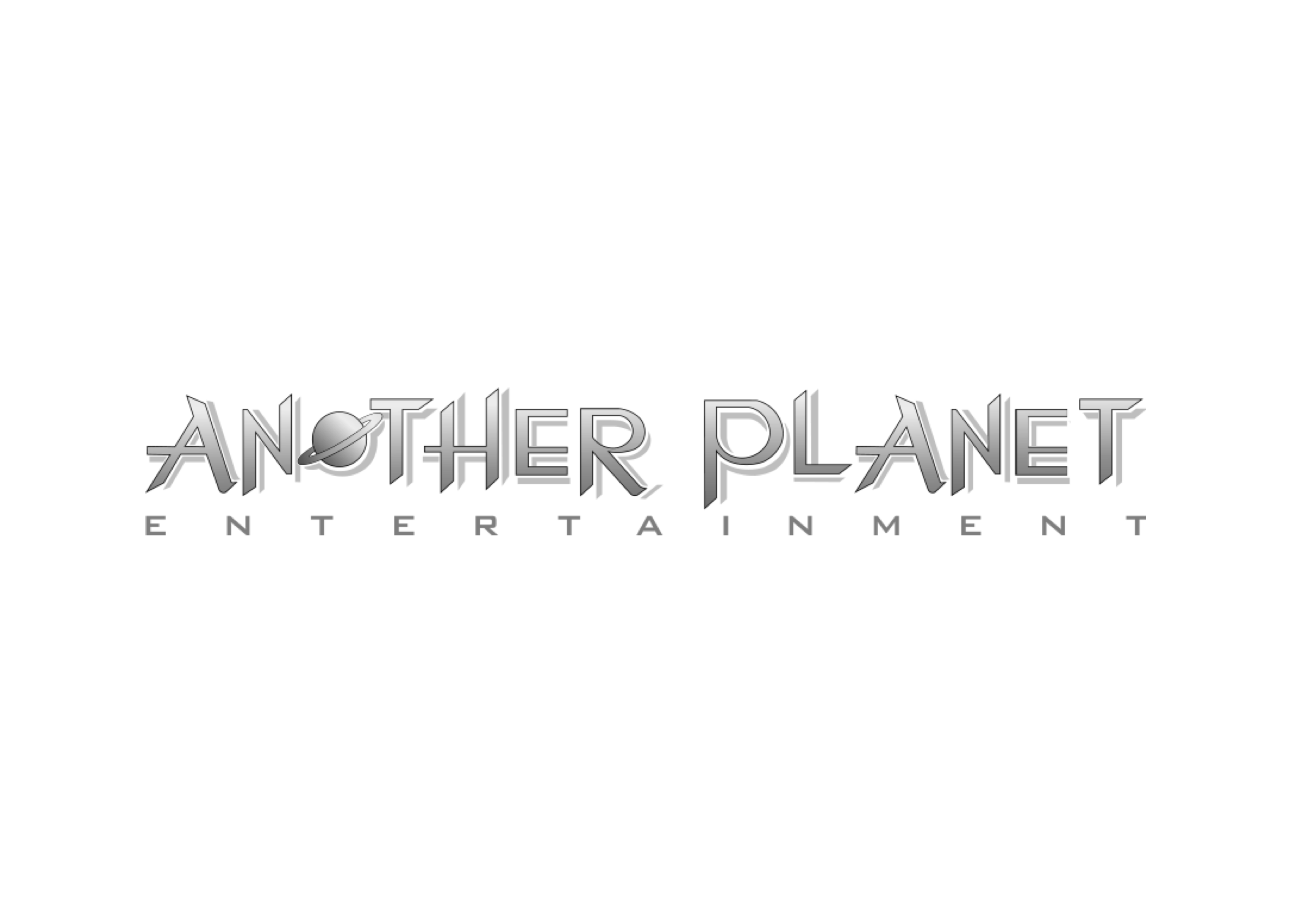 Another Planet Entertainment company logo