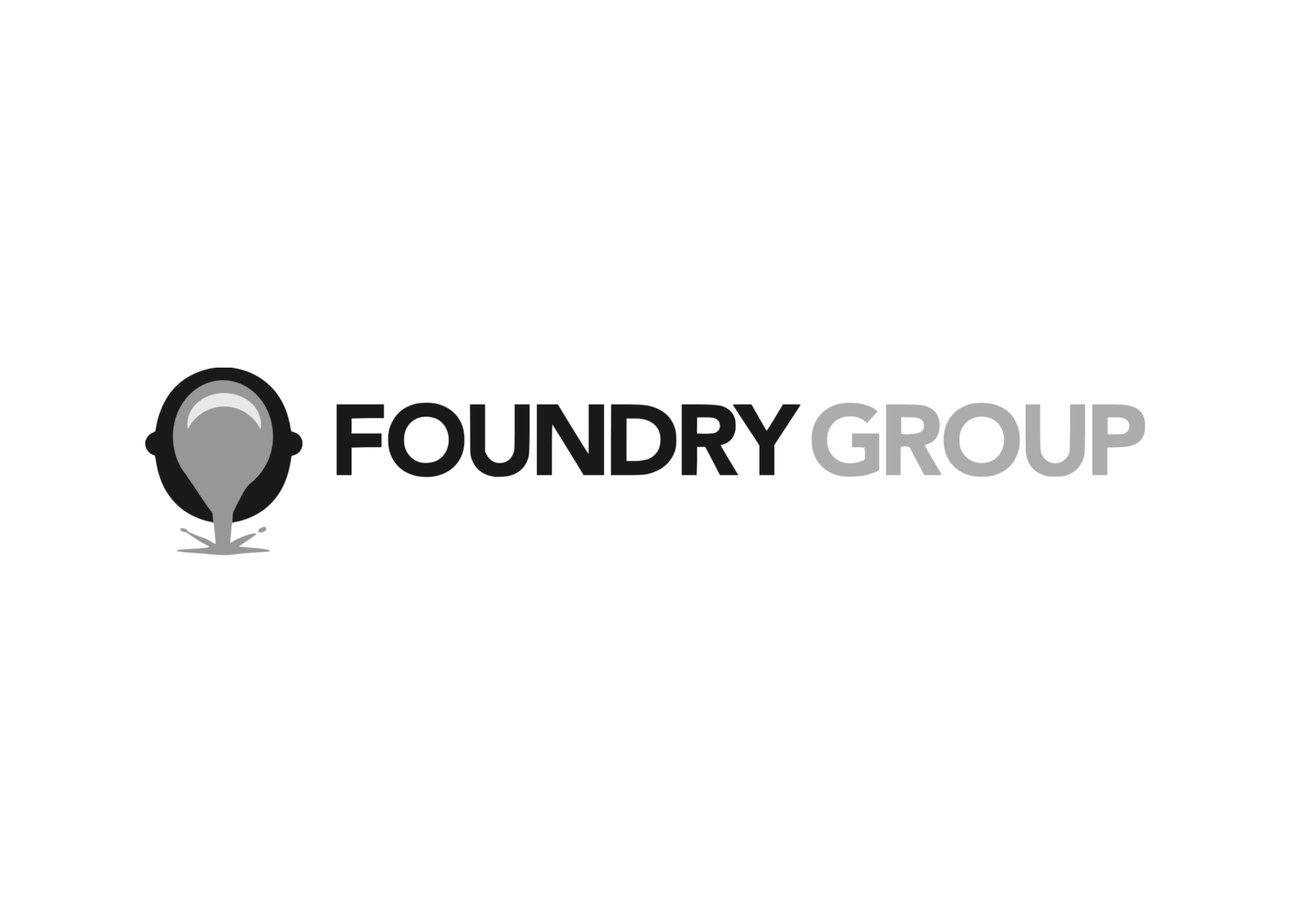 Foundry Group company logo