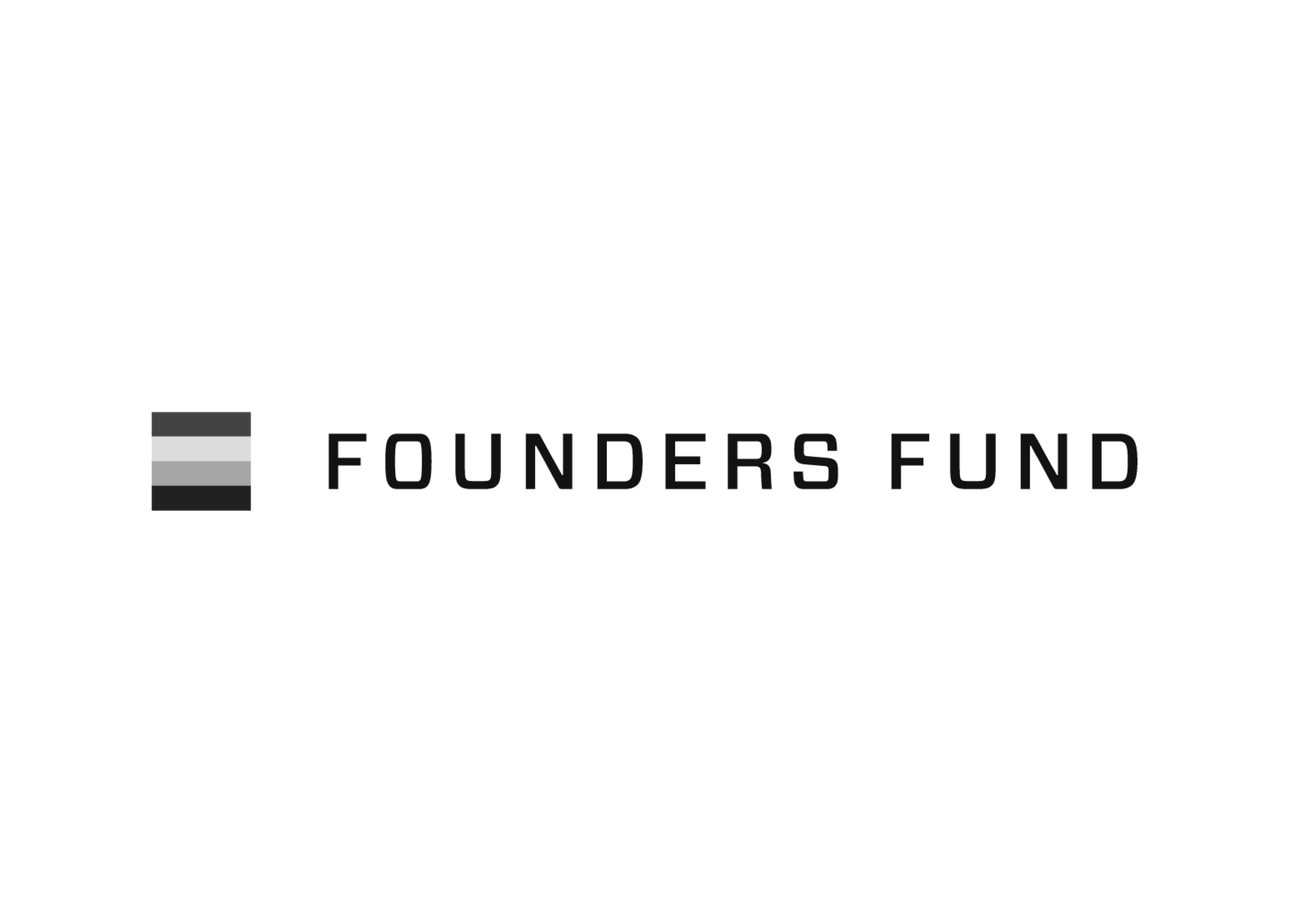 Founders Fund company logo