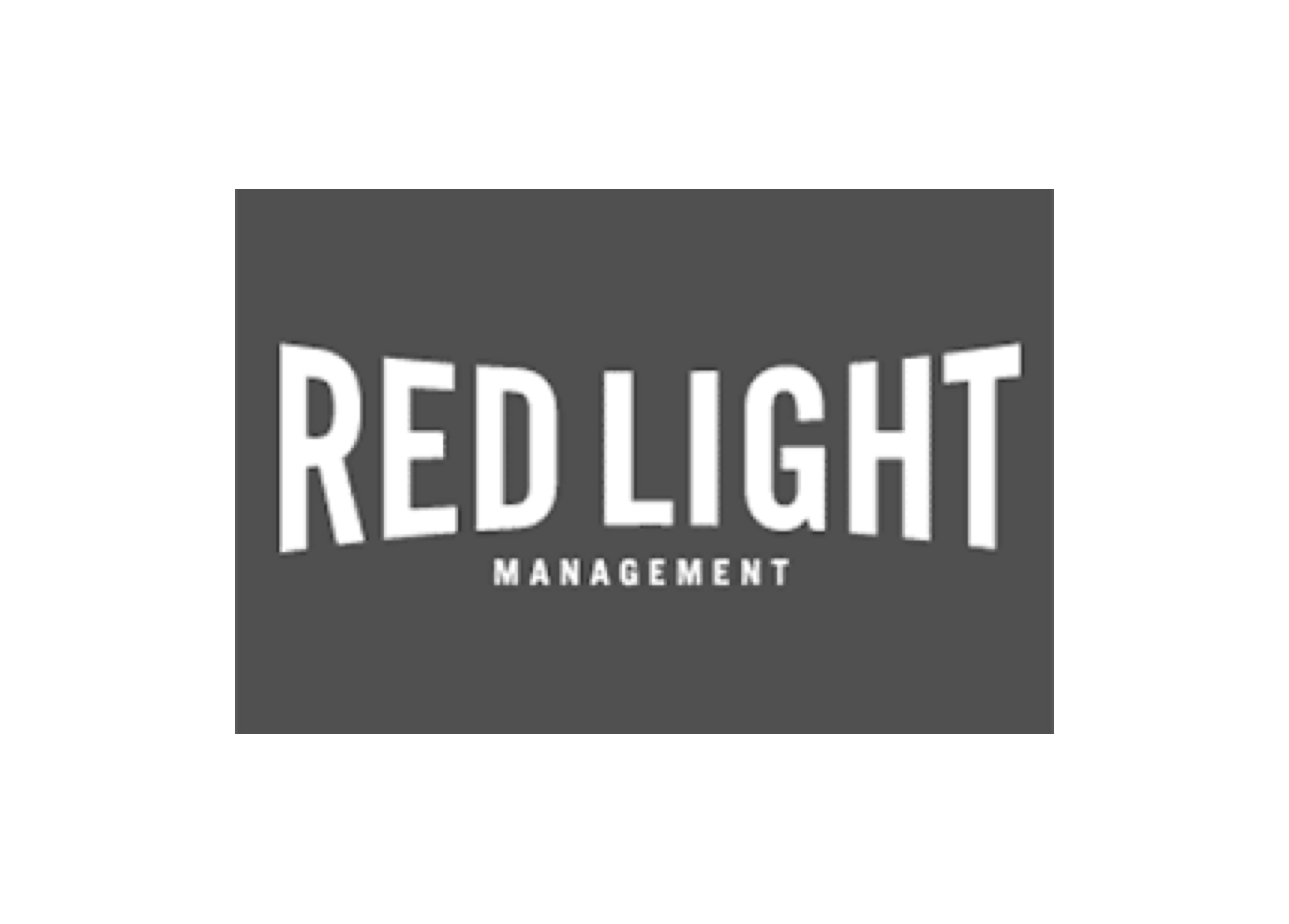 Red Light Management company logo