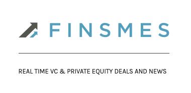Finsmes company logo