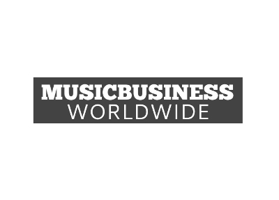 Music Business Worldwide