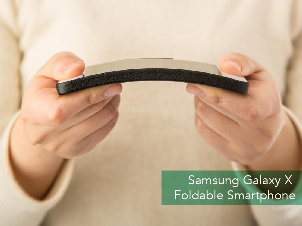 smart-phone4