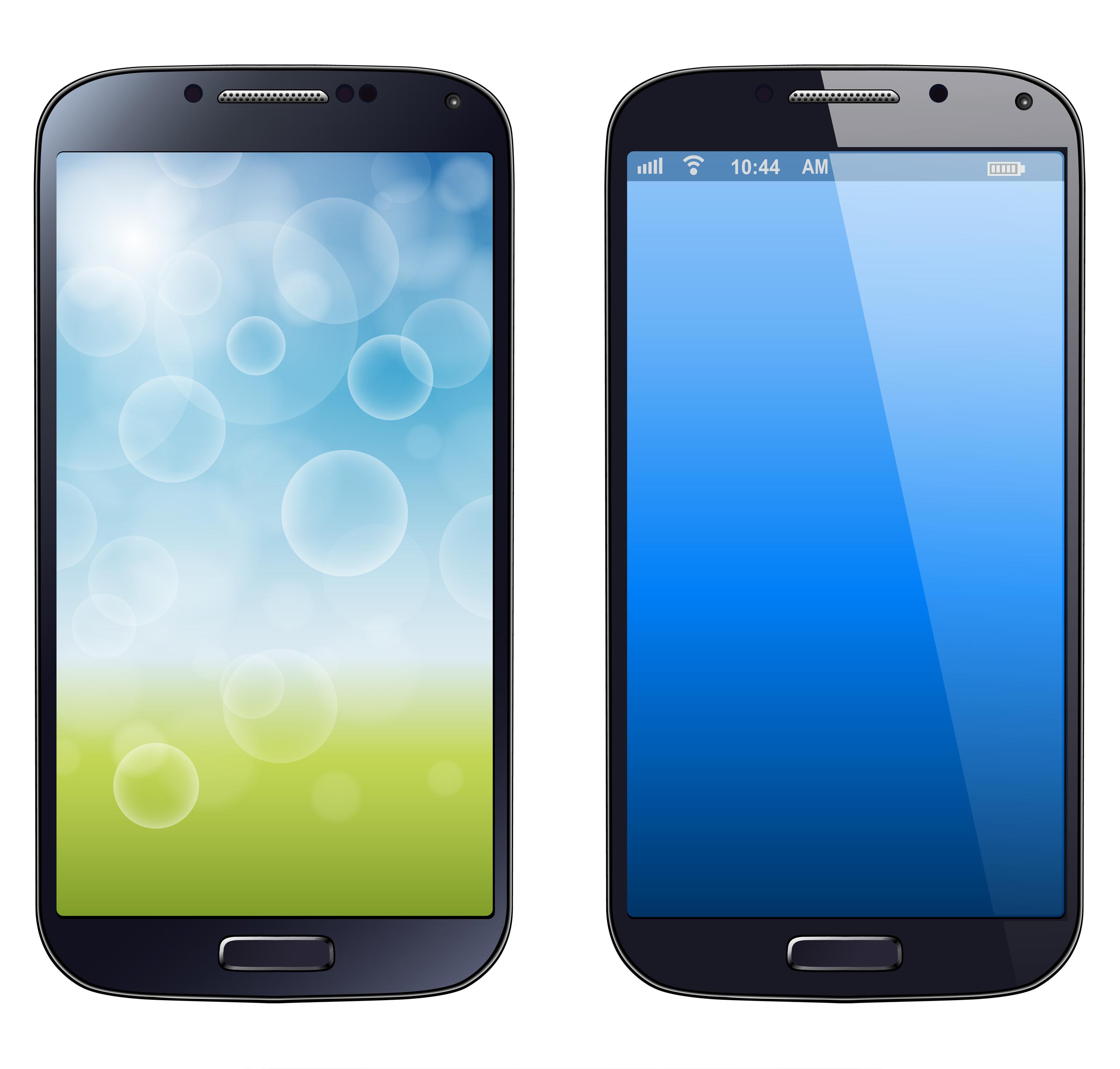 phone diagnostic app