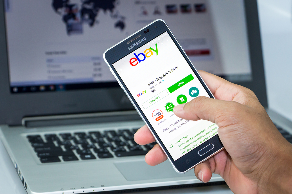 The Best Places To Buy Used Cell Phones Online Without Being Scammed