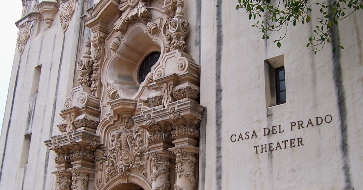 San Diego council members call for inquiry of alleged Junior Theater sex abuse cover-up