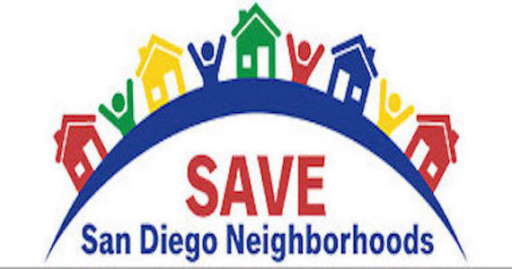 Save San Diego Neighborhoods Endorses Cory Briggs for City Attorney