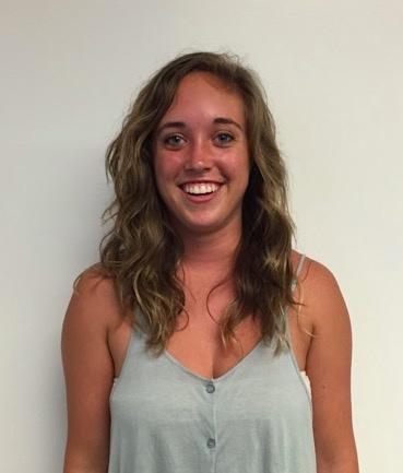 Megan Duncan, Pepperdine student