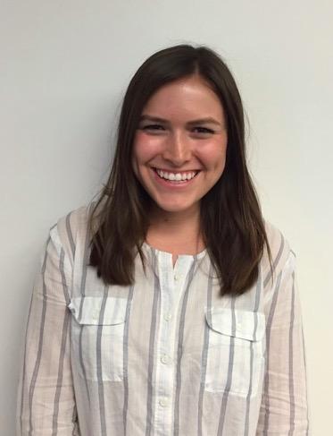 Jacqueline Cisneros, Pepperdine student