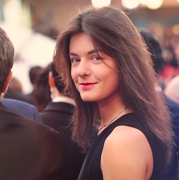 Nicola Viola Wenz