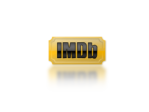 Internet Movie Database
