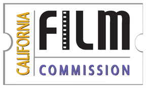California Film Commission