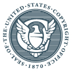 US Copyright Office