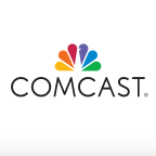 Comcast Corporation
