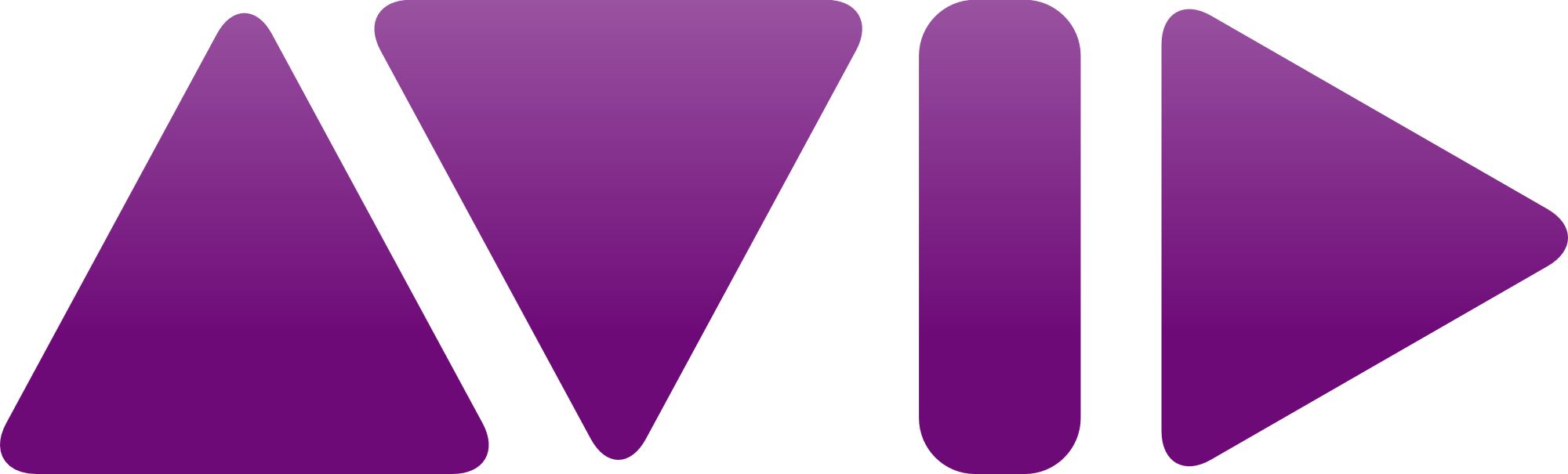 Avid Technology, Inc. (AVID)