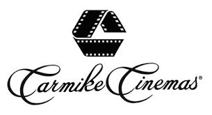 Carmike Cinemas Inc. (CKEC)