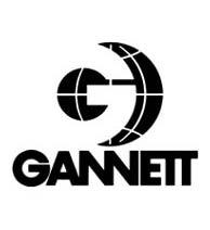 Gannett Co, Inc. (GCI)