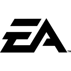 Electronic Arts Inc. (ERTS)