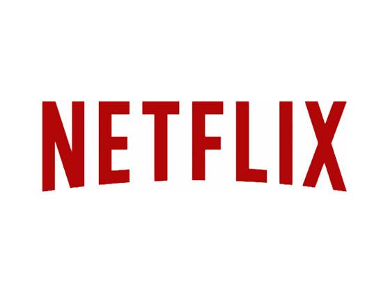 Netflix, Inc. (NFLX)