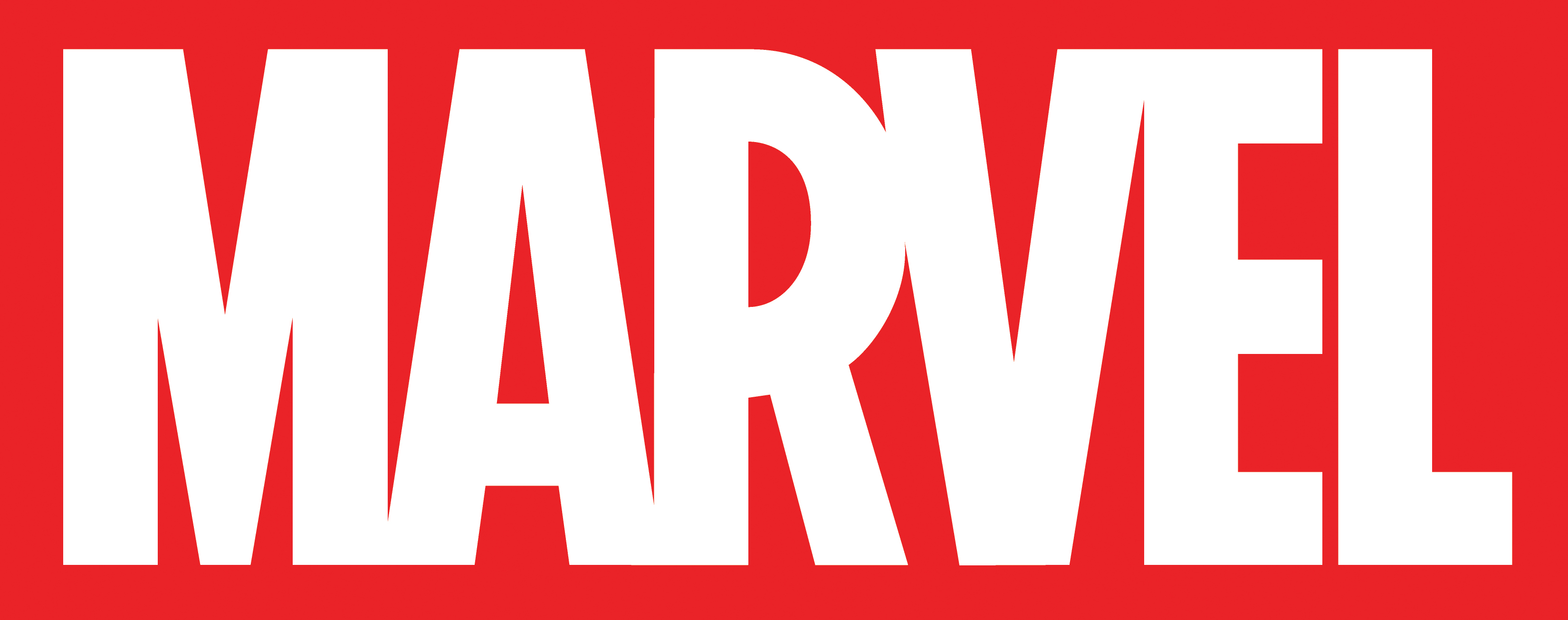 Marvel Entertainment, Inc. (MVL)