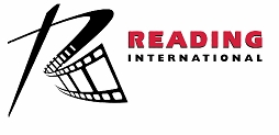 Reading International Inc. (RDI)