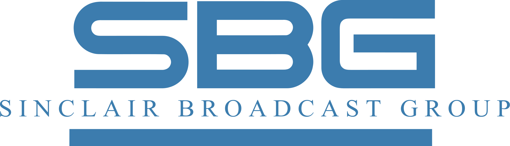 Sinclair Broadcast Group Inc. (SBGI)