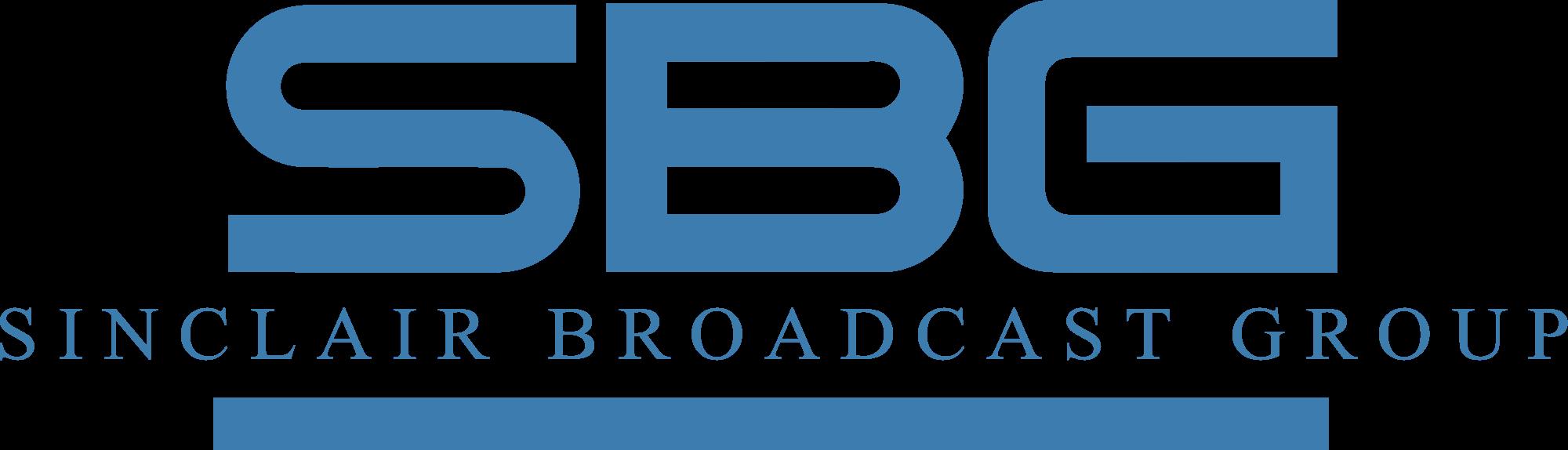 Sinclair Broadcast Group Inc. (SBGI)