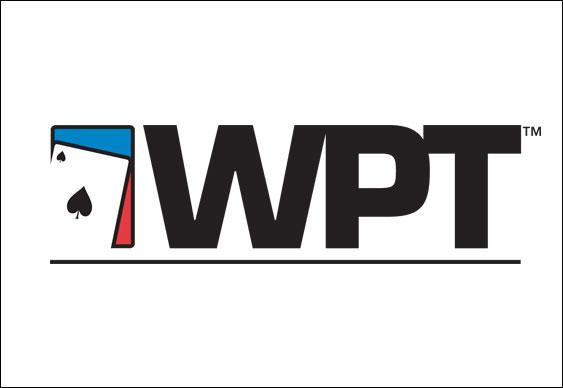 WPT Enterprises Inc. (WPTE)