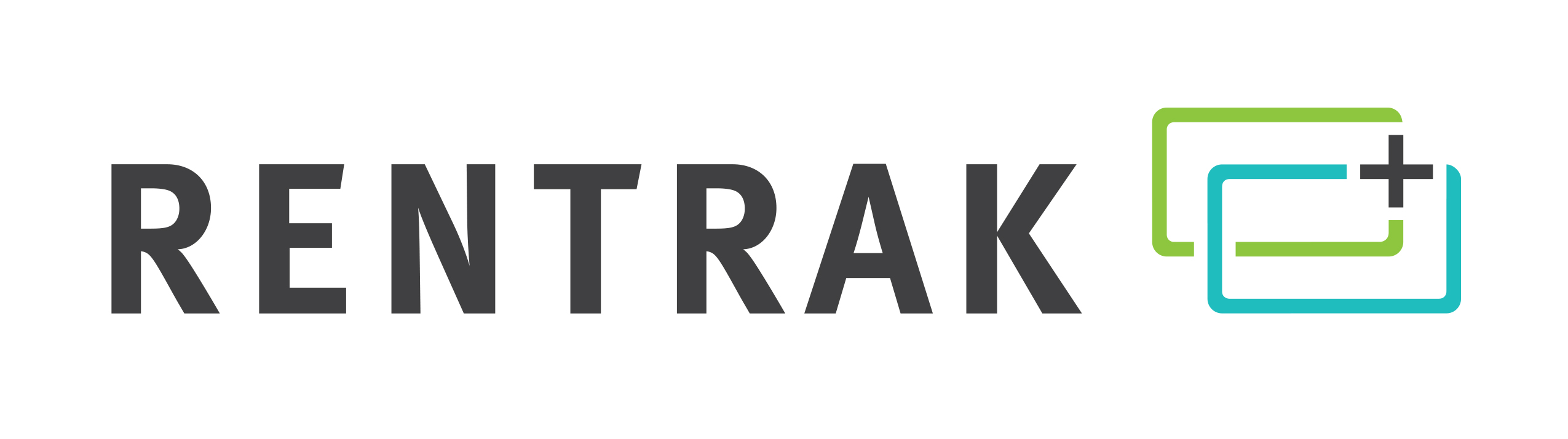 Rentrak Corporation (RENT)