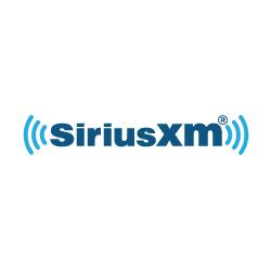 Sirius XM Radio Inc. (SIRI)