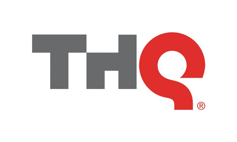 THQ Inc. (THQI)