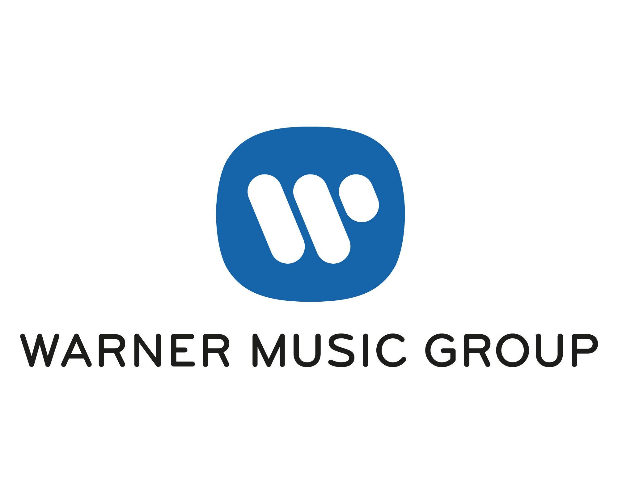 Warner Music Group Corp. (WMG)