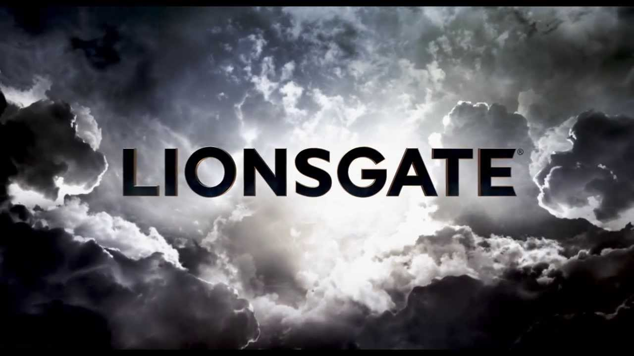 Lionsgate Entertainment