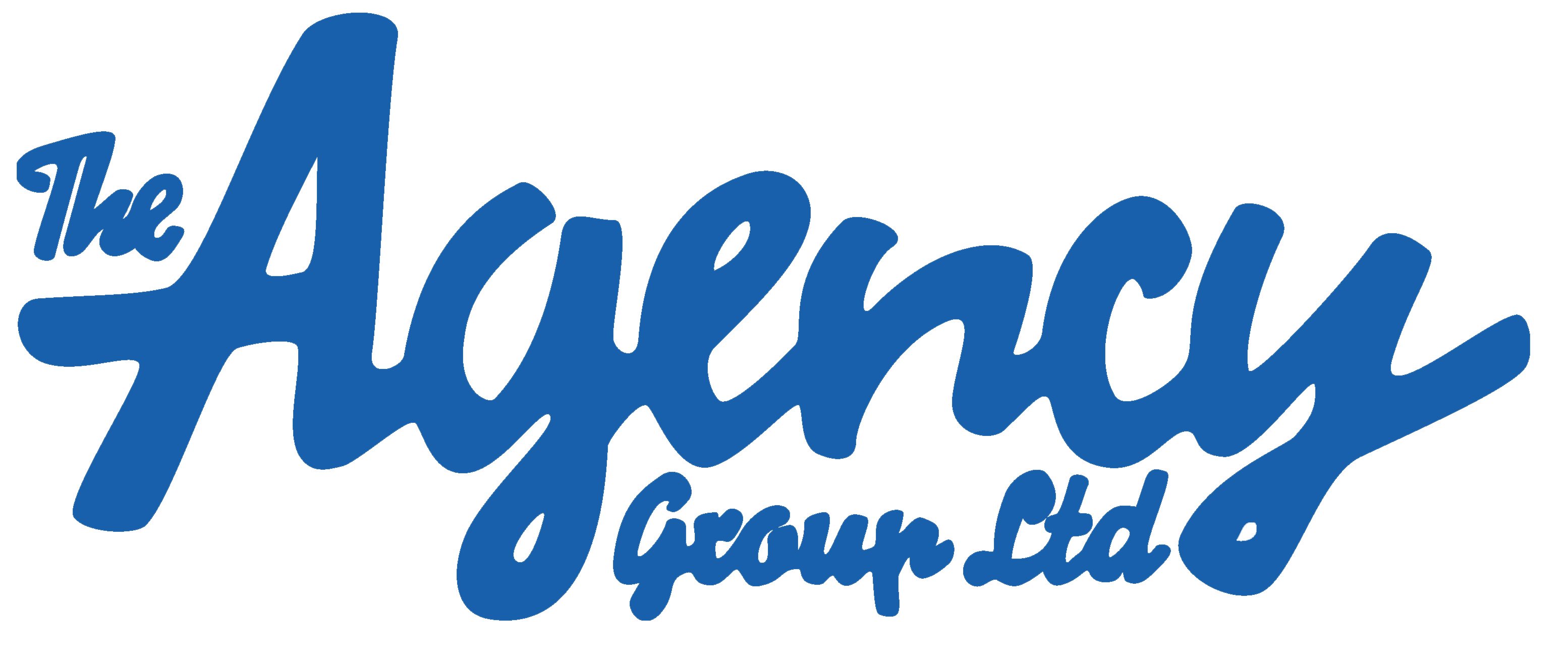 Agency Group Ltd.