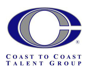 Coast to Coast Talent Group