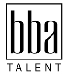 Bobby Ball Talent Agency
