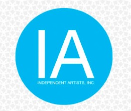 Independent Artists Agency