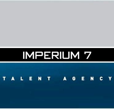 Imperium 7