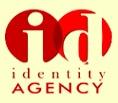Identity Agency