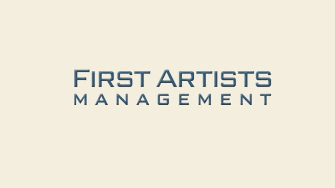 First Artists Management