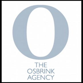 The Osbrink Agency
